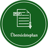 Download Übersichtsplan Forstis Fitnessweg