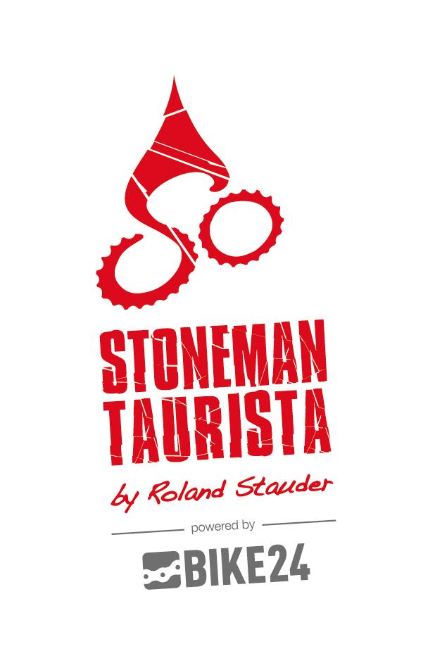 Stoneman Taurista
